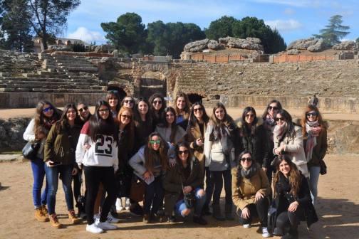 Grupo