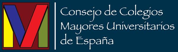 Consejo Nacional de Colegios Mayores